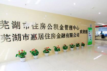 利好消息!在芜湖购房,这五类人群可申请办理组合贷款