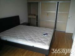 威尼斯水城4室2厅2卫20�O合租不限男女简装