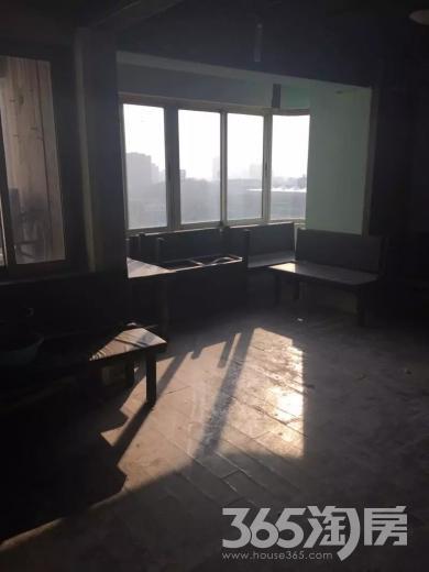 随园大厦3室1厅1卫170.00�O整租简装
