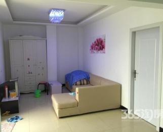 香江碧水城跃层4室2厅2卫135平方产权房精装