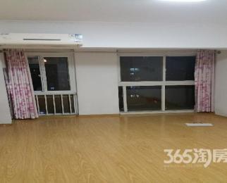 长江湾1号1室1厅1卫52�O整租精装