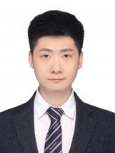 杨斌18551626728