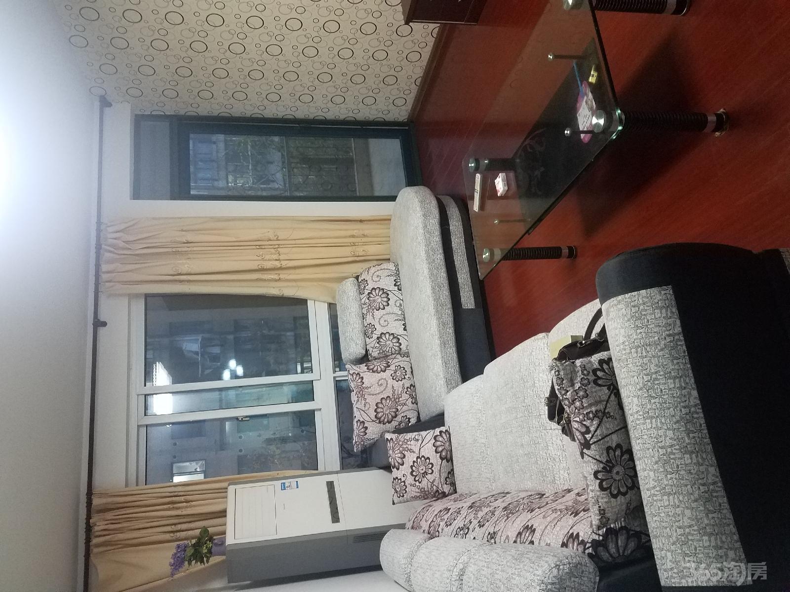 伟星凤凰城中岛茉莉苑3室 2厅 1卫106平方米2000元/月