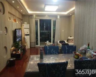 天润城十四街区 通透2房 精装修 满2年 婚房优选 看房随时