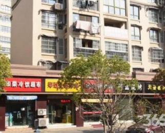 月苑小区兴贤佳园门面出租可以做小型餐饮小吃设施齐全地势好