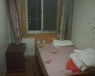 唐巷小区2室1厅1卫64�O合租只限女简装