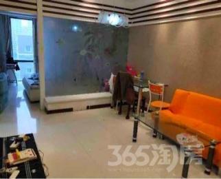 尚城1室1厅1卫52平米整租精装