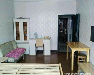 夫子庙景区白鹭小区2室1厅精装近地铁口 可拎包入住