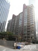 紫峰大厦旁大套出租5室3厅2卫261.00�O合租精装