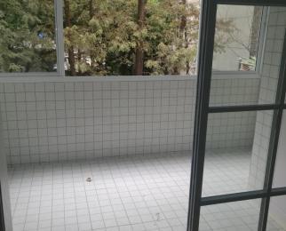 茂业地铁站清扬新村2楼全新婚装朝南1室1厅急售看房有钥匙阳光好