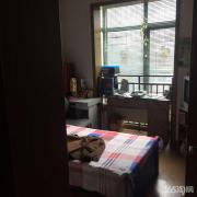 瑶海公园,香江国际佳元精装三室,南北