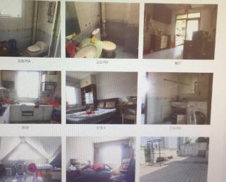 翠竹园A区3室2厅2卫125平米整租精装