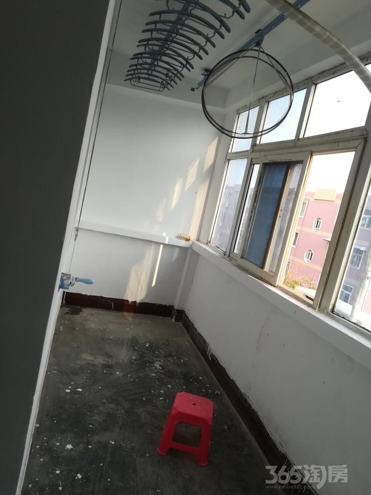 县政协家属院2室1厅1卫73平米99年产权房中装