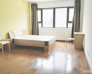 江宁中心万达附近 精装修 拎包入住首次出租 可短租 可月