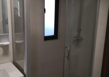 【整租】碧桂园大学印象3室2厅