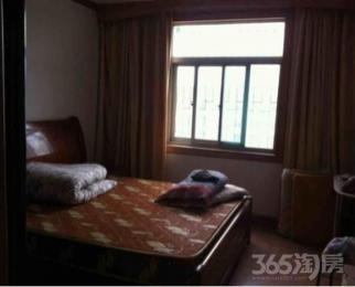 长江西路植保路农委宿3室1厅1卫87平米整租精装