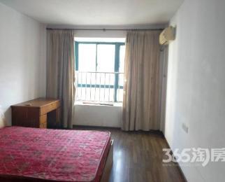 南瑞金坤园3室2厅1卫121.00�O整租中装