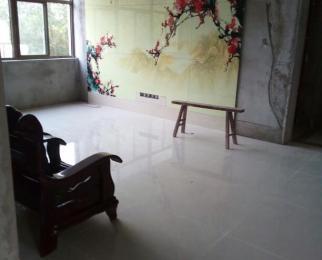 南京六合区凡集横山村山庄9室2厅1卫300平米整租简装