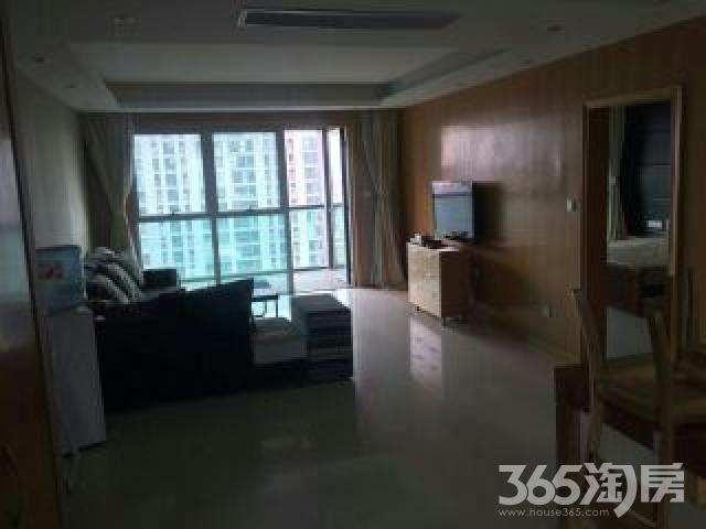 房东自发信息银马公寓127平米整租