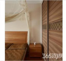 汇聚旁地铁房学区房,华宇大四房现房出售,房东诚心卖,急卖