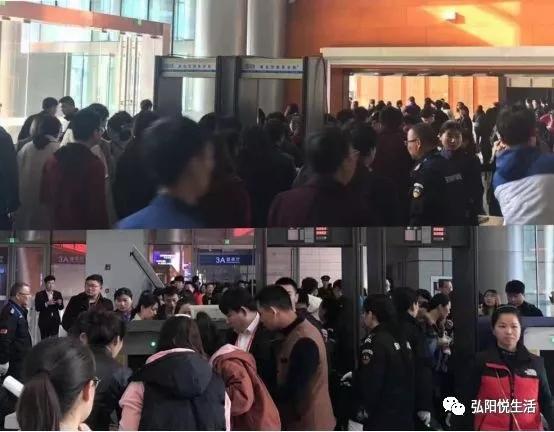 """南京""""家居航母""""弘阳家居""""2019苏皖集采会""""惊"""