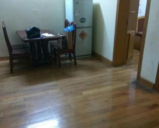 金苑小区2室1厅1卫78平米整租精装