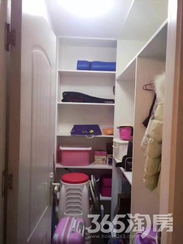 东方龙城商品房 豪装三室加衣帽间 拎包入住 诚心出售 价格可小刀