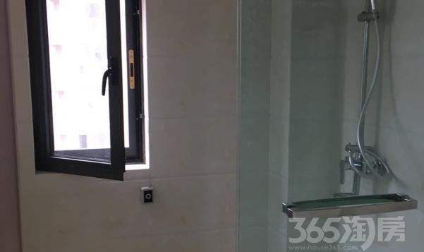 书香壹号3室2厅1卫130�O整租精装