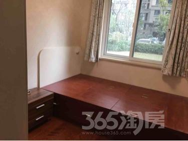 玖龙湖珑湾4室2厅2卫20平米合租豪华装