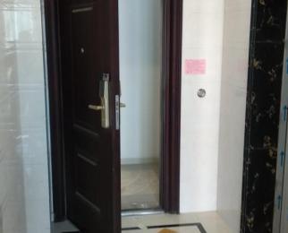 南京碧桂园3室2厅2卫111平米整租精装