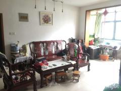 西善桥 天虹山庄 三室二厅精装房 感受秦淮河畔渔舟唱晚的美景