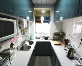 曹张新村1室精装修5楼扬名学区可用直升江南中学超市菜场应有尽有