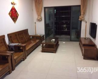 东峰广场2室2厅1卫83平方产权房精装