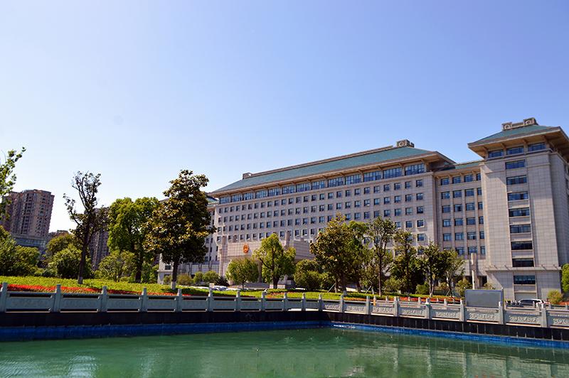 2020年7月滁州楼市销售成绩单出炉!房价涨幅明显!