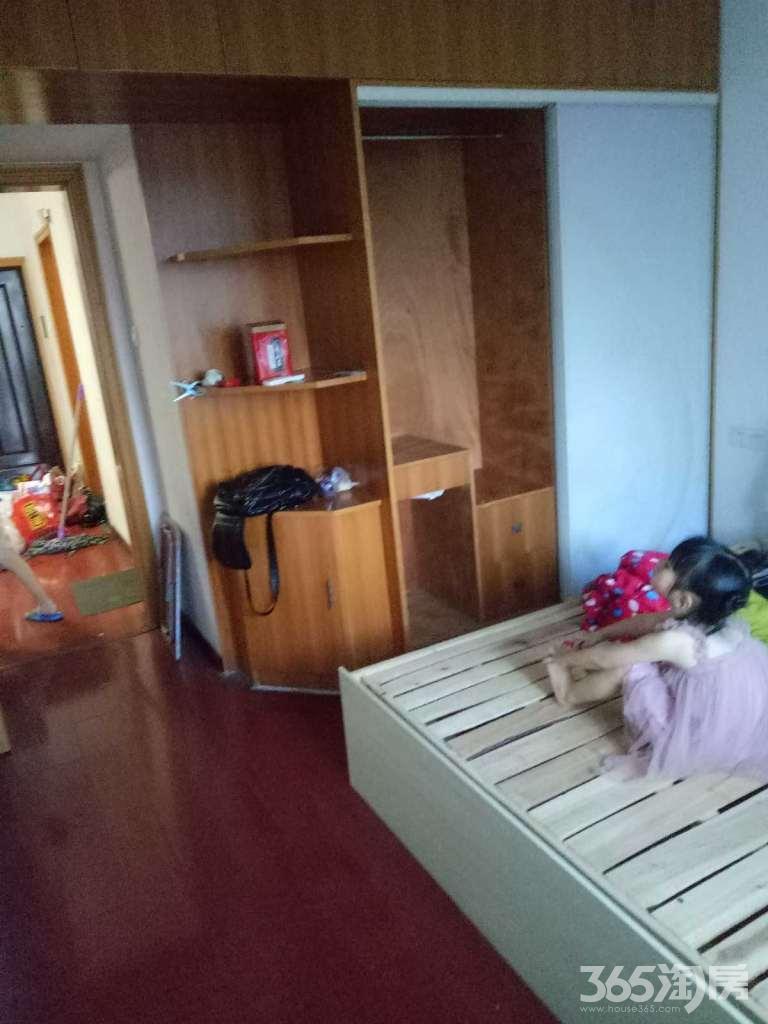 【365自营房源】奥韵康城整租两房 精装修 黄金楼层 拎包入住