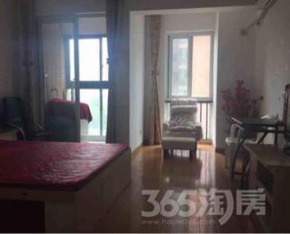 长江湾1号1室1厅1卫53平米整租精装