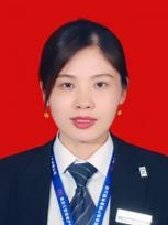 徐晓华18951692106