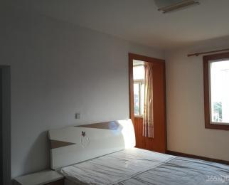 温泉公寓120平米长期出租