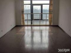 鼓楼下关绣球公园小桃园边精装11楼阅江广场住宅公寓多套出售