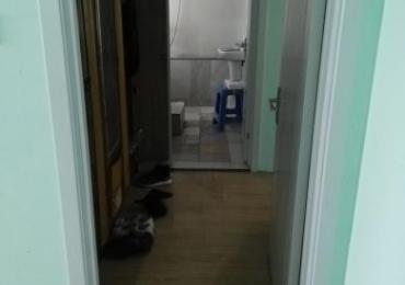 绿博园地铁站旁汇锦国际朝南主卧室带独立卫生间