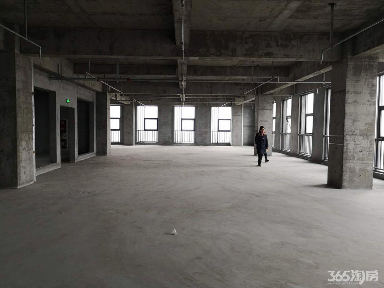 浦口区江浦街道中科创新广场租房