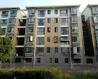 旭日景城 跃层 实用面积100平米 送阳光房 实际只爬三层 无税