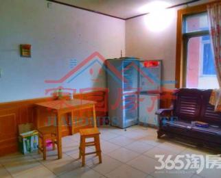 石城小区 凤鸣小学对面 家电齐全 有钥匙 随时看房