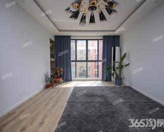 豪华简欧装修 拎包即住 阳光之旅大两房 欢迎来看房 请带定金