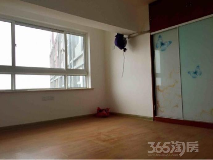 扬州大世界国际广场133平米整租简装可注册