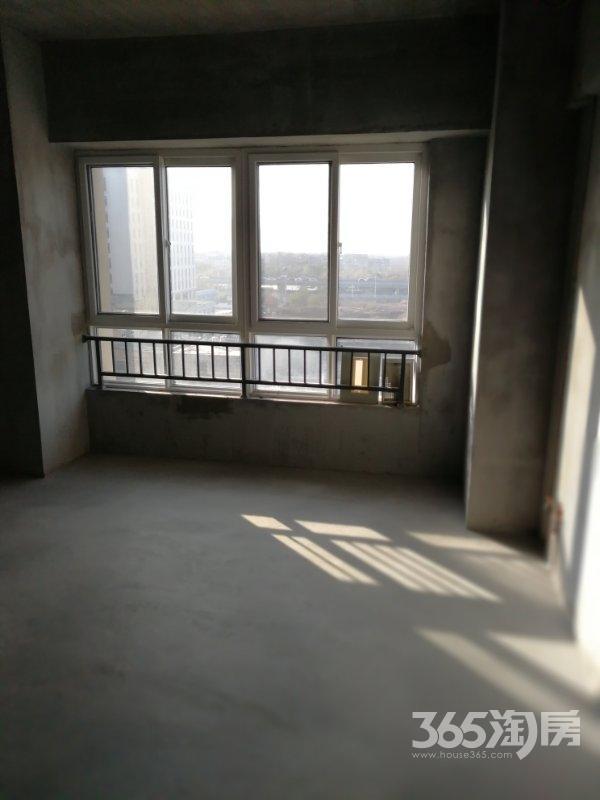 整层出租,凤城五路,世融嘉轩,1237平米