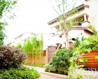 无锡市的别墅,中式臻*品稀*缺产品,赠送露台,阳台车库,花园