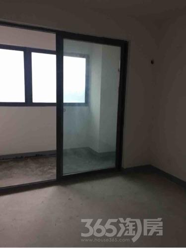 锦华新城3室2厅1卫88平米整租简装
