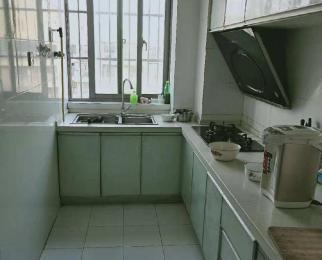 蜀山区徽商城市庭院10幢904室不限购 低于市场价50万 地铁2号线