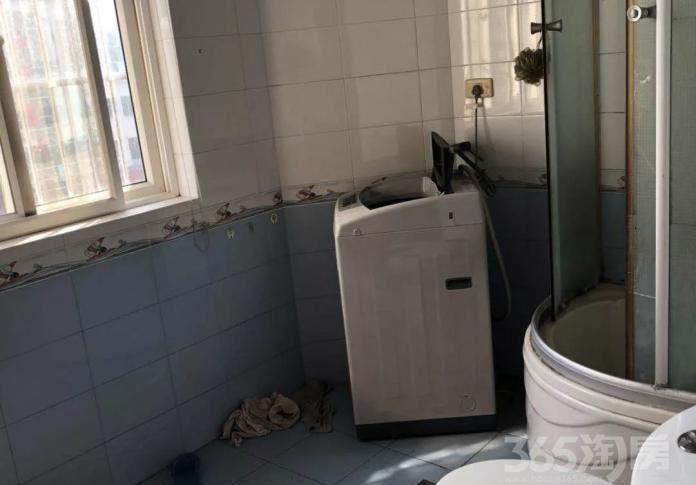 锦绣花园2室2厅1卫94�O整租精装